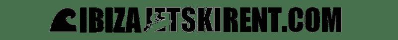 Ibiza Jet Ski Rent | Cala Conta Jetski | Ibiza Jetski Tour